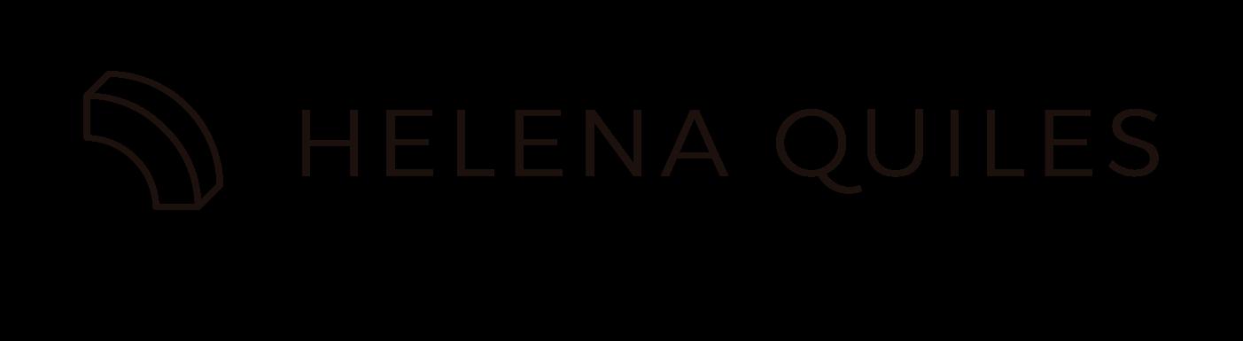 Helena Quiles